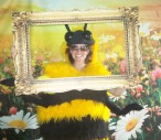 bee cropped