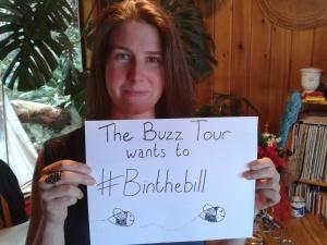 Binthebill