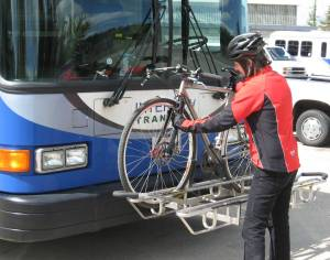bike_on_bus_kerry