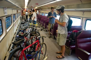 mbta_bike_coach_train_8432.17xtfkqdw0000csccowkc8kw4.c4xtg9uu3r404wggo4ss0ss8s.th