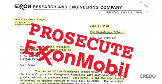 prosecute_exxon_1200