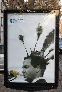 Bill_Posters_Osbourne_WEB
