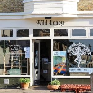 Wild-Honey-front
