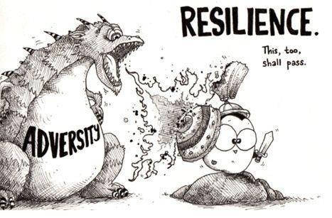 resilience-cartoon