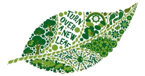 turn-over-a-new-leaf